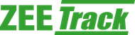 Zeetrack_logo